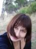 khazhilina userpic