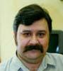 blog_peredrey userpic