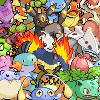 Josh: games ; pokemon