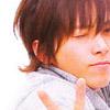 galu_u userpic