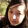 azurela userpic