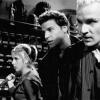 ohnoes, it's the beccasaur: [BtVS/Angel] Buffy/Angel/Spike - trio
