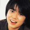 Chibi Matsujun_1