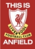 anfieldred userpic