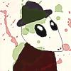 nackandmaple userpic