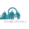 jessm78: Stargate: tiny SG-1 team (Singularity)