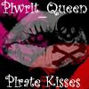 pi_writ kisses