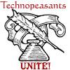technopeasant