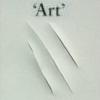 7j: art