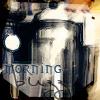 Morning Buzz / anodrethlluvine