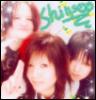 bass_no_reita userpic