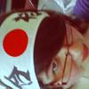 rfh_f1 userpic