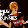 btvs - bunnies