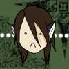 decayed_saint userpic