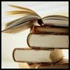 Kira O'Hara: Books