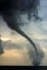 tornado_watch userpic