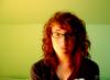 grwupandblowawy userpic