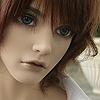 Cai [userpic]