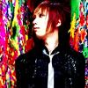 「♣」Color