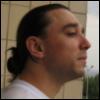 almazom userpic