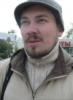 musatovvladimir userpic