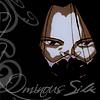 charming_sadist userpic