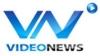 videonews_ua