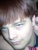 csnerd userpic
