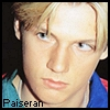 paiseran userpic