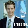 Tamurile: Trust Me