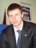a_volotskov