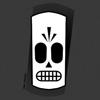 mortuarymind userpic