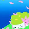 haiji userpic
