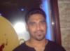 indiandragon userpic