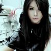 _chani userpic