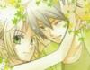 minami_maki_fan userpic