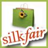 silkfair userpic