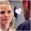 Cassandra Elise: hameron heart