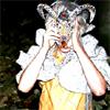Patrick Wolf: Mask