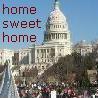 we_own_america userpic