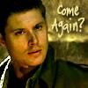 brigid_tanner: dean-come again?