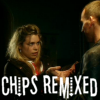 chips remixed