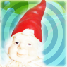 gnomeyhead userpic