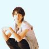 ♪ ordinario: ryo-chan~!