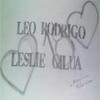 lesliegilua userpic