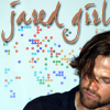 Julie: jared girl