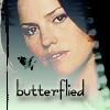 butterflied