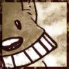 dogheadstudio userpic
