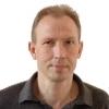 v_voffka userpic