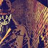 wednesday42: GN Rorschach